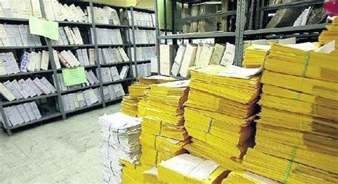 ufficio contravvenzioni via ostiense roma la truffa dei verbali sbagliati per togliere le