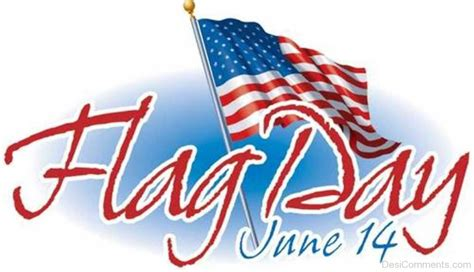 flag day pictures images graphics