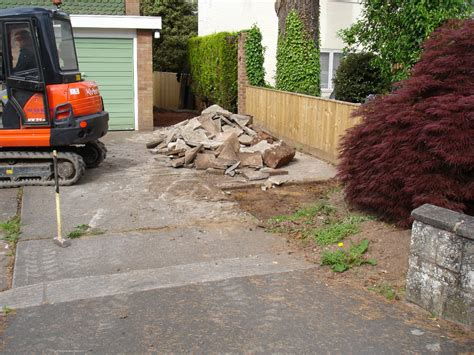 Driveway Hereford Using Marshals Paving  Pave Your Way. Rona Patio Furniture Sectional. Iron Glass Patio Table. Palm Casual Patio Furniture Ft Myers. Porch Swing A Frame Kit. Aluminum Patio Furniture Vancouver Bc. Sales On Patio Furniture Target. Veranda Classics Outdoor Patio Furniture. Patio Furniture With Rocker