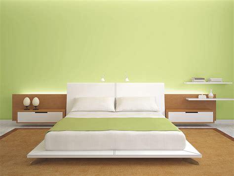 Die Farbe Grün by Die Farbe Gr 252 N Sch 214 Ner Wohnen Farbe