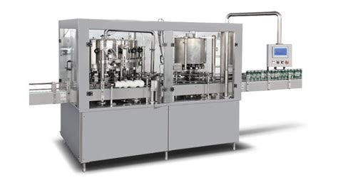 china  cost automatic continuous vacuum tin  filling sealing machine manufacturers