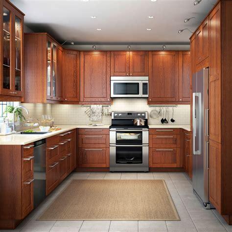 ikea kitchen cabinets style flipstad ikan installations