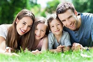 Familie Mit Drei Kindern : beihilfe in bremen besonderheiten und sonderregelungen ~ A.2002-acura-tl-radio.info Haus und Dekorationen