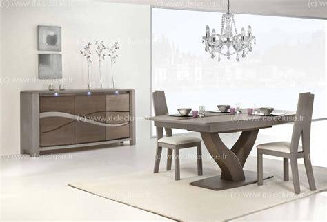 chaises de salle  manger monsieur meuble