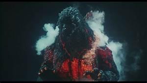 Gojira An All Godzilla Blog