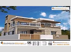30 X 40 House Plans Indian Style YouTube