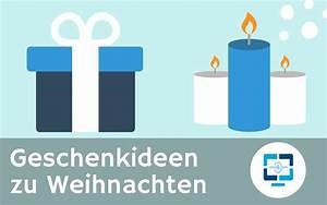 Geschenkideen Für Freunde : weihnachtsgeschenke geschenkideen f r freunde der technik streaming media player ~ Eleganceandgraceweddings.com Haus und Dekorationen