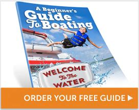 Boat Manufacturers Comparison by Boat Types Boating Information Buyer Guide Comparison