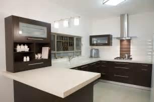 kitchen remodeling kitchen cabinets kitchen cabinets installation kitchen renovation