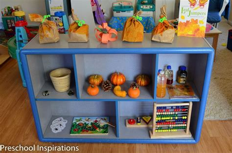 setting up science for fall science ideas science 648 | 433c5573d1c698b6f65d32934e45ac69