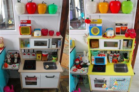 customisation cuisine ikea http www babayaga magazine avant apres ikea cuisine