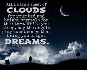 Good Night Facebook Statuses & Wishes - Wishespoint