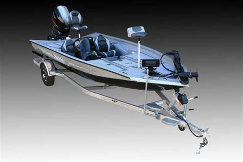 Xpress Boats X19 Pro by Xpress X19 Bass Boats For Sale Boats