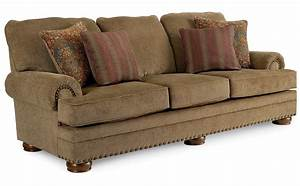 extra deep seat sofa sofas center extra deep couches With deep sectional sofas living room furniture