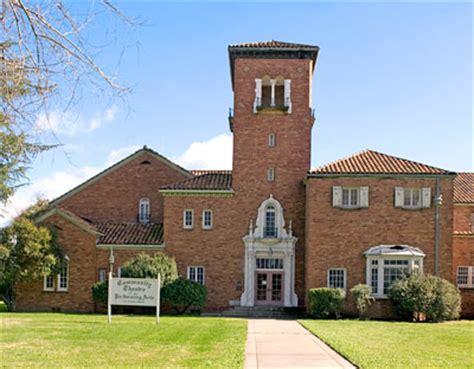 National Register  Colusa Union High School