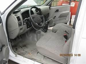 04 05 06 07 08 09 10 11 12 Chevy Colorado Manual