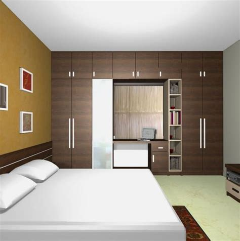 Wardrobe Ideas For Bedroom Indian by Wood Bedroom Wardrobes Rs 975 Square Raghava