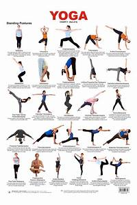 Free Yoga Poses  Download Free Clip Art  Free Clip Art On Clipart Library