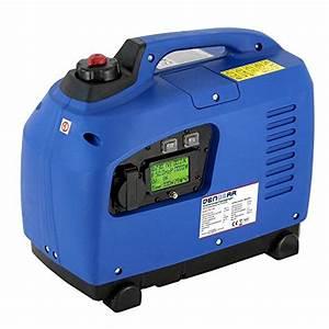 Denqbar Stromerzeuger Test : denqbar inverter generator dq1200 benzin produktbeschreibung ~ Watch28wear.com Haus und Dekorationen