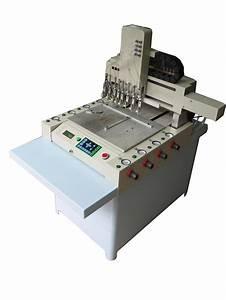 clothing label making machine buy automatic labeling With clothing label maker machine
