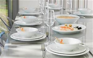 Retsch Arzberg Luna 36 Teilig : ess tafelservice shop porzellan retsch arzberg ~ Bigdaddyawards.com Haus und Dekorationen