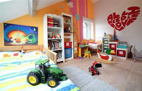 agencer une chambre les règles de base pour agencer une chambre d enfant