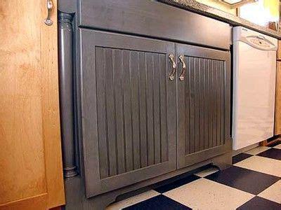 beadboard kitchen cabinet doors beadboard cabinet door woodwork i can get beadboard 4374