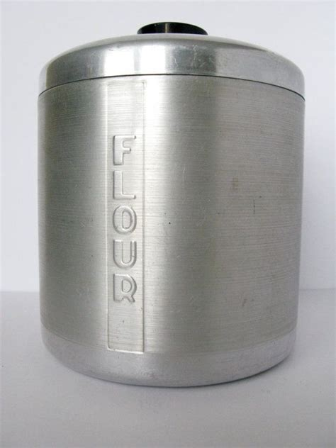 kitchen flour canisters the 25 best ideas about flour canister on