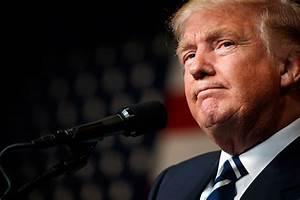 Donald Trump: What He Can Do to Stop Racism   Time