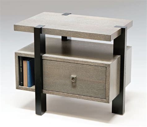 side table ls for bedroom the 25 best contemporary bedside tables ideas on