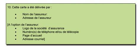 assurance bureau bbaa bureau belge des assureurs automobiles
