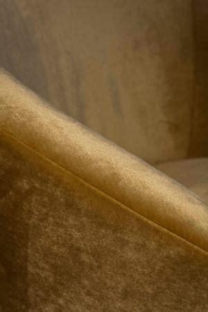 elizabeth swivel chair bernhardt luxe home philadelphia