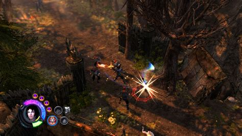 Dungeon Siege 3 Pc Cheats - patch dungeon siege 3 pc the best free software for your