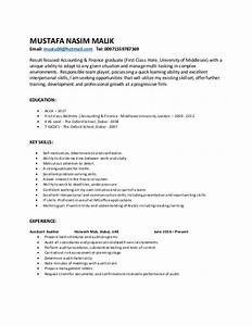 What Is Thesis In An Essay Team Player Mba Essay Sample Outline For Essay Example Essays With Thesis Statements also National Honor Society High School Essay Team Player Essay Edd Dissertation Topics Team Player Definition  Process Paper Essay