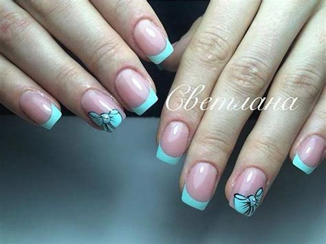 tip nail design 31 cool tip nail designs page 3 of 3 stayglam