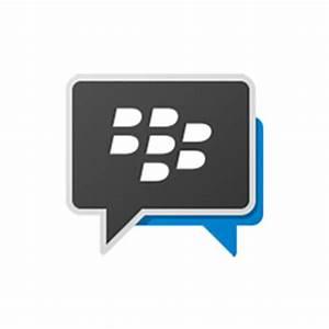 BBM untuk Android - 3.0