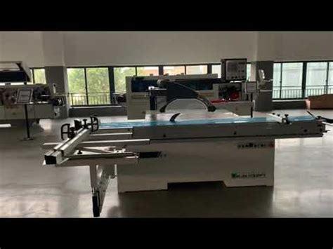 corporate video  newton technologies madavara bengaluru