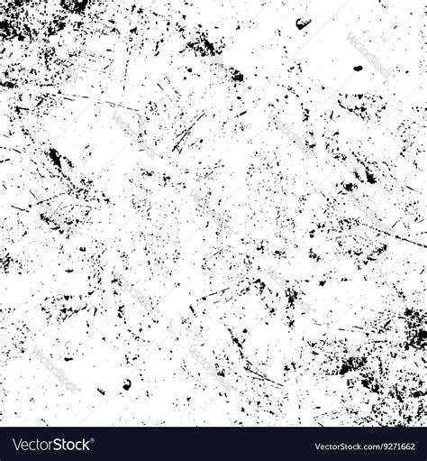 Light grunge texture white black Royalty Free Vector Image