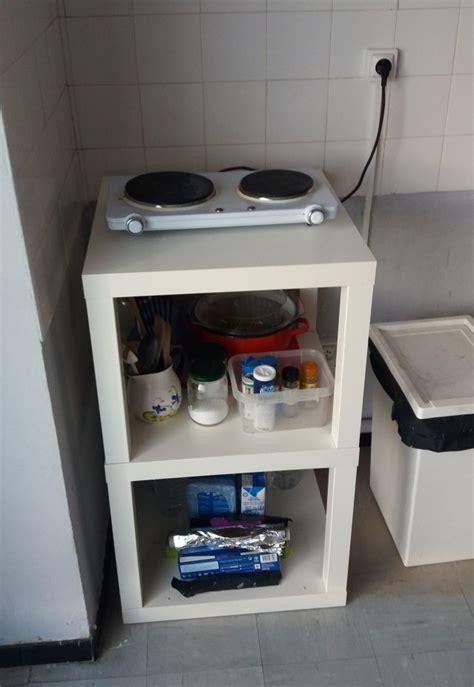 meuble d appoint cuisine meuble d 39 appoint de cuisine à tout petit prix bidouilles