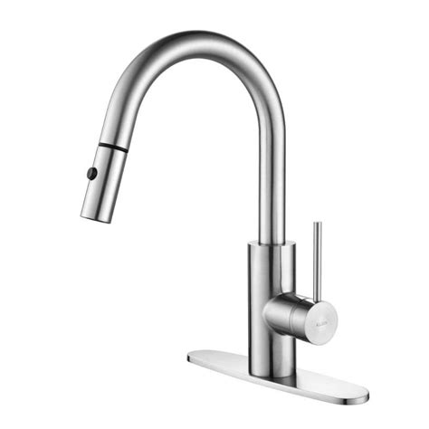 grohe kitchen faucets canada the most popular grohe kitchen faucets canada home designs