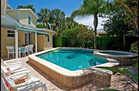 Vacation Home For Rent In Clearwater Fl
