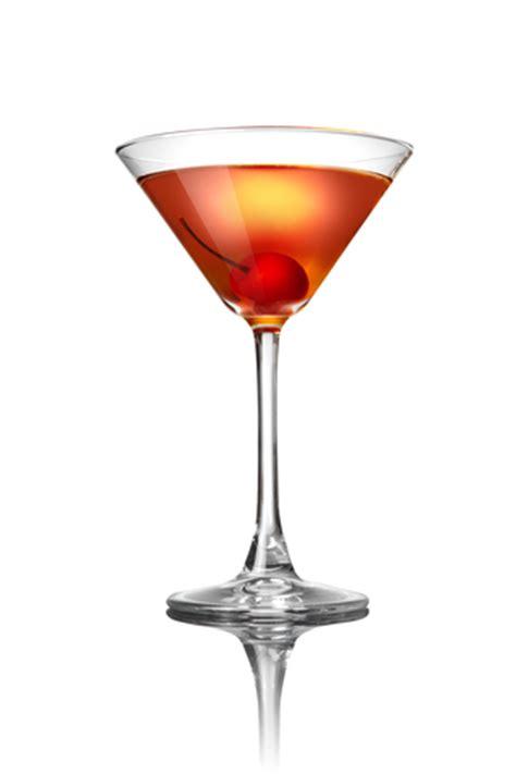 sweet martini cocktailtrinker