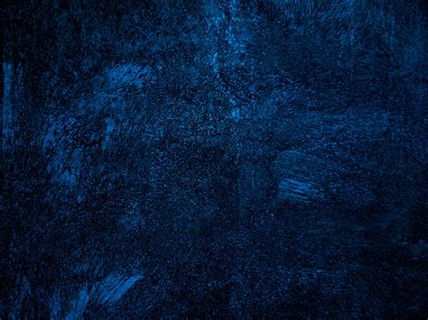 Blue Texture Background 21 Navy Blue Backgrounds Wallpapers Freecreatives