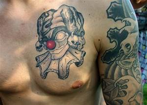 50 Best Gamer Tattoo Designs And Ideas