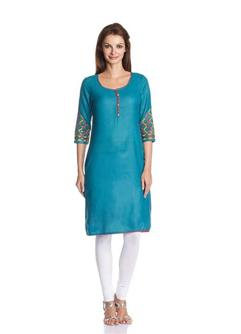 womens clothing buy women clothing    prices
