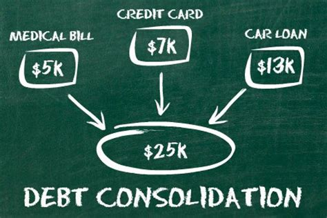 Debt Consolidation Tips To Pay Off Debts Fast. Unitedhealthcare Medicare Plans. Jackson Mississippi Colleges. Janitorial Supply Hutchinson Ks. Credit Card 3000 Limit Small Business Account. Loadrunner Certification Dumps. Best Tax Exempt Mutual Funds. Mold Removal Columbus Ga Peconic Bay Hospital. Jobs With Social Work Degree What Is Mas90