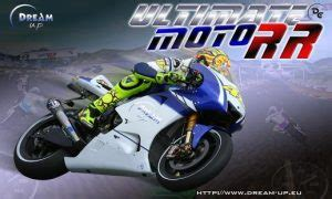 ultimate moto rr  choice  apps androidcom