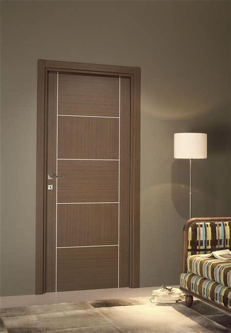 comment ouvrir une porte de chambre comment ouvrir une porte de chambre sans clé