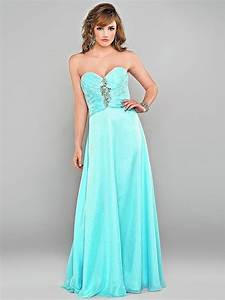 trendy blue bridesmaid dresses dresscab With trendy wedding dresses