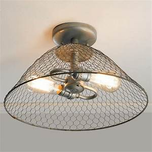 Best images about ceiling lights for or less on